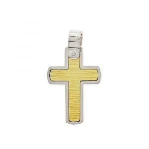 Ανδρικοί σταυροί